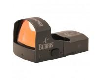 burrpic300236