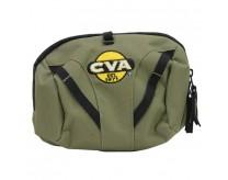 cvapicaa1722-bag
