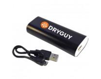 drygpic02142
