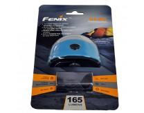 fenxpiccl20-blu