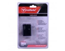 firfpicff25007