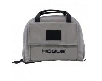hogupic59253