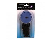hydrpical-100blu
