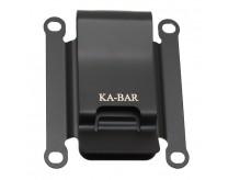 kabapic8-1480clip-8