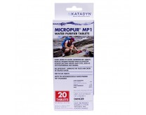 katapic8014996