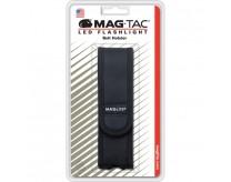 maglpicag2r026