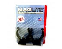 maglpicaxd026