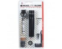 maglpicxl200-s301c