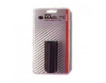 magpicholster