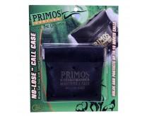 primpic618