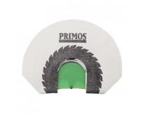 primpicps1256