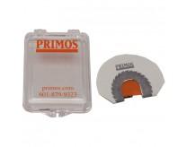 primpicps1257