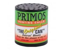 primpicps7064