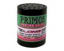 primpicps7065
