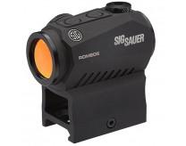 sigapicsor52001