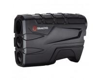 simmpic801600