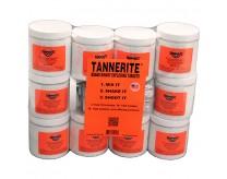 tannpic12pk10