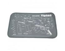 tiptpic110008