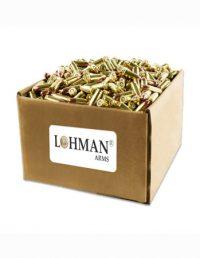 lohman 9mm