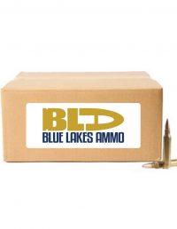 Blue Lakes Ammo .223 NEW