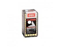 CCI52_1