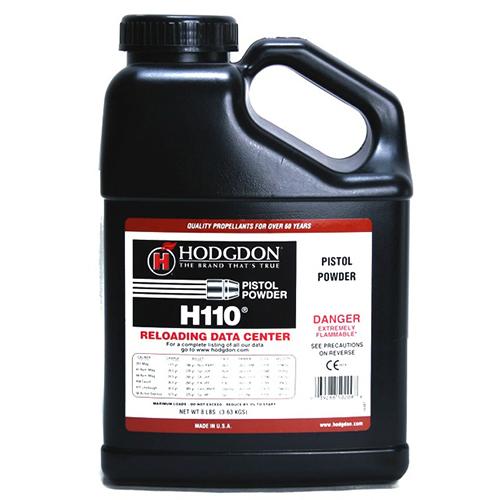 H1108
