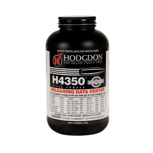 H43501